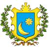 immagineicona_201107131551_logo_comune